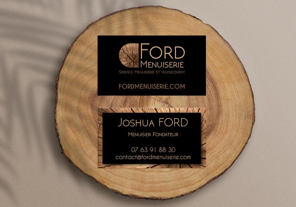 FordMenuisrieCards